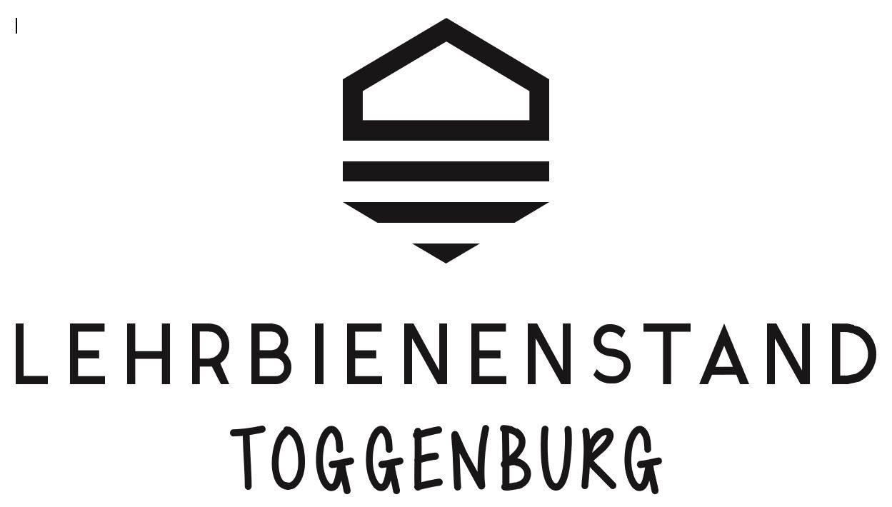 Lehrbienenstand Toggenburg